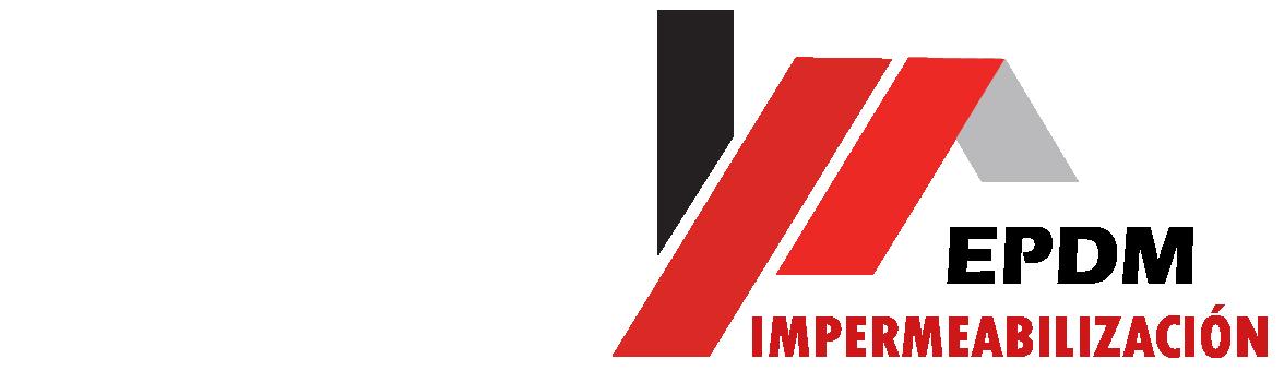impermeabilización-epdm21